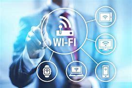 Wifi Engineer Essex